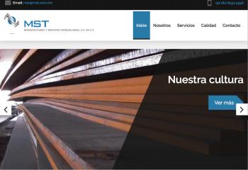 MST.com.mx