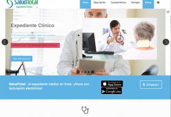 www.saludtotal.mx